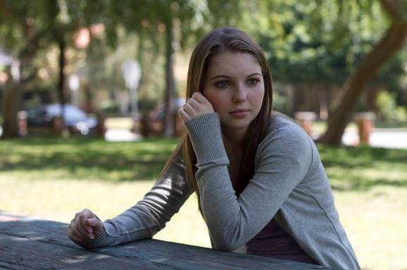 Zoe alerta de secuestro