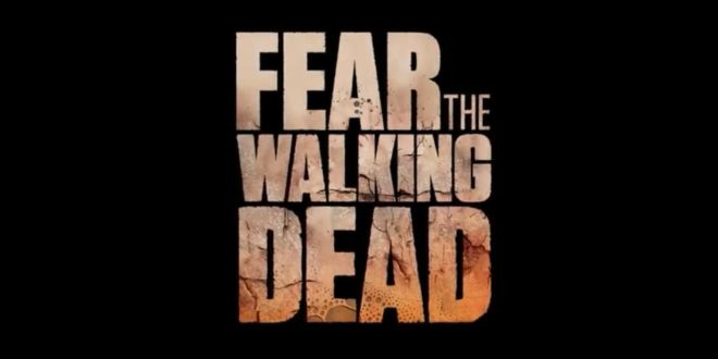 Fear The Walking Dead (AMC): Crítica