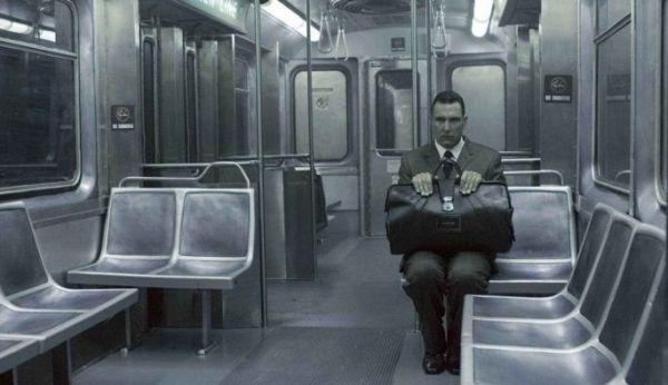 Las 10 MEJORES películas sobre TRENES - El Vagón de la Muerte