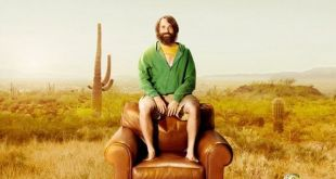 The Last Man on Earth se estrena en FOX España