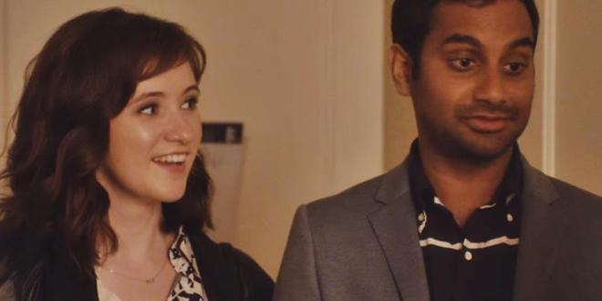 Primera temporada de Master of None