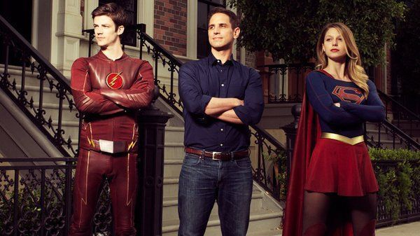 midseason-segunda-temporada-the-flash-berlanti