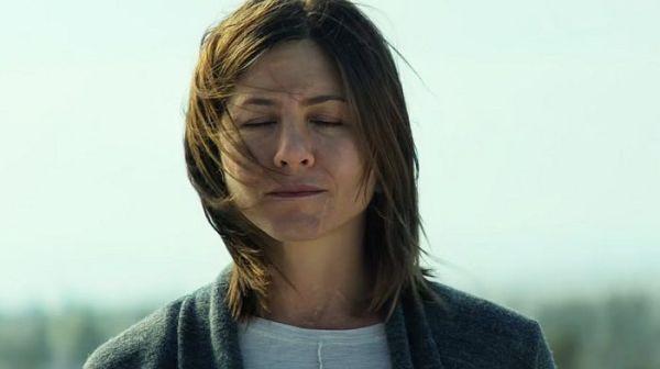 Las 10 MEJORES actrices del 2015 - Jennifer Aniston