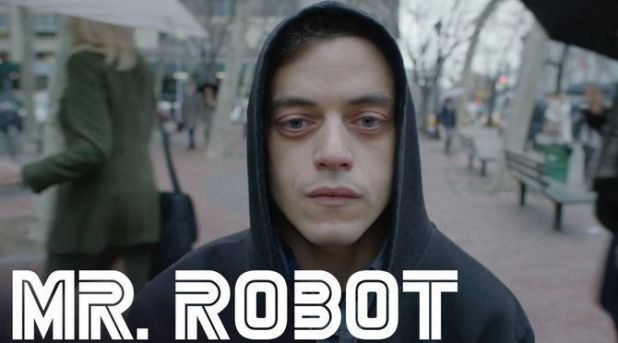 Las 10 mejores series de televisión del 2015 - Mr Robot