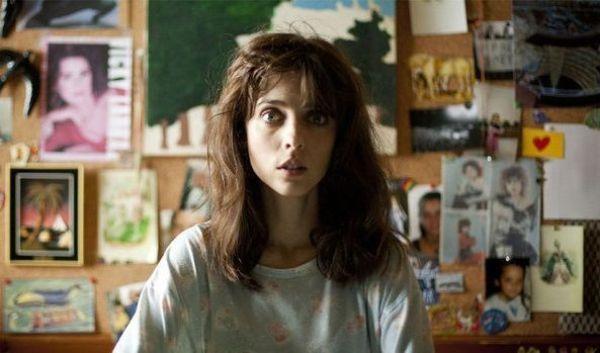 Las 10 MEJORES actrices del 2015 - Leticia Dolera