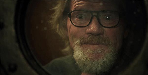 Los 10 MEJORES actores del 2015 - Michael Parks