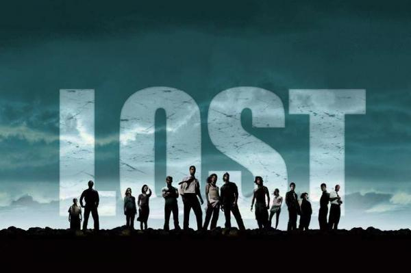 Lost-producers-address-finale-at-10th-anniversary-reunion