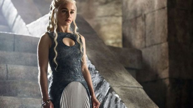 10-series-de-fantasia-que-no-te-puedes-perder-game-of-thrones