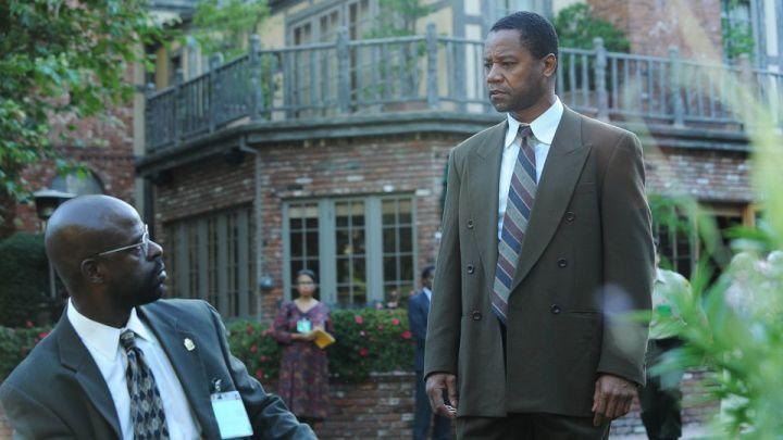 Audiencias USA: American Crime Story confirma su éxito