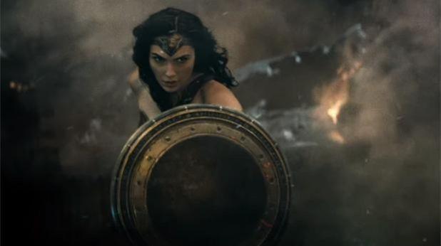 batman-v-superman-dawn-of-justice-wonderwoman