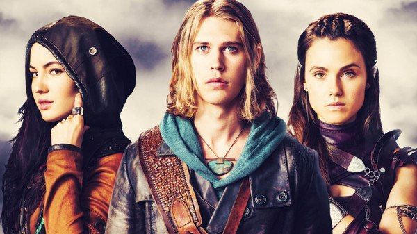primera-temporada-de-the-shannara-chronicles