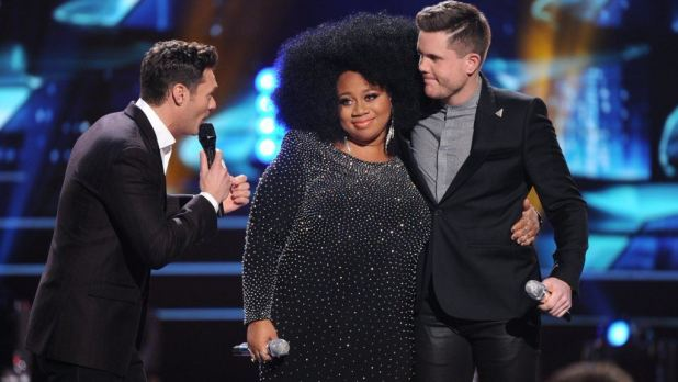 Audiencias USA: American Idol se despide para siempre