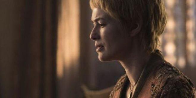 Crítica de Game of Thrones 6x01