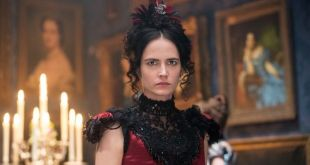 T3 de Penny Dreadful en Movistar+