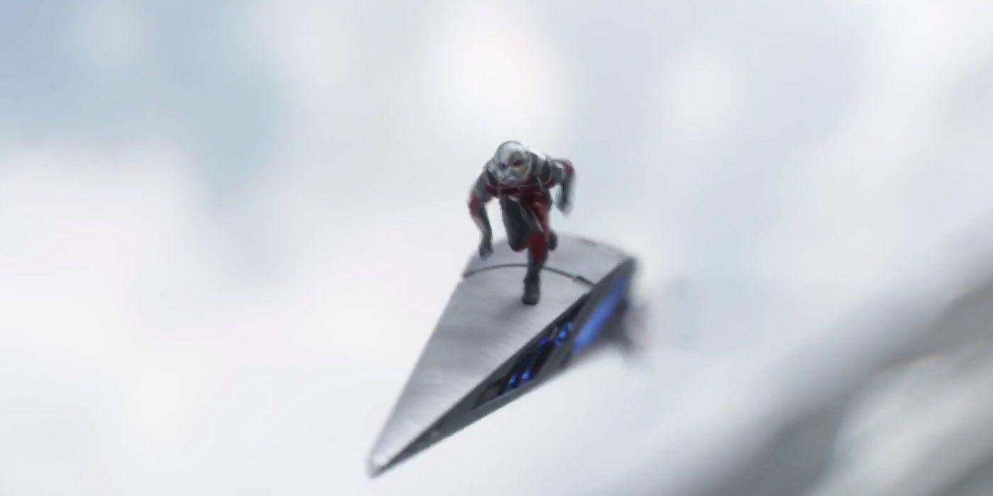 Captain-America-Civil-War-Ant-Man
