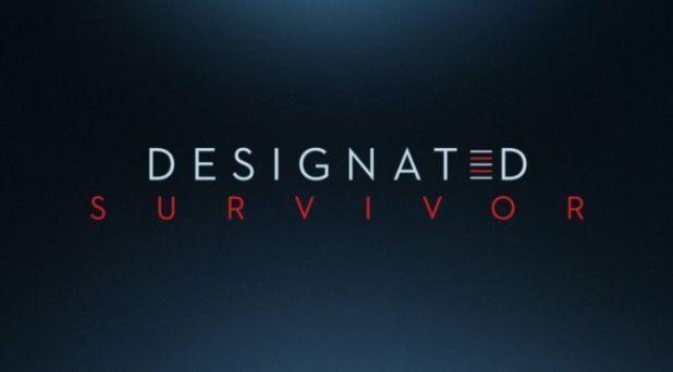 Upfronts 2016 ABC: Designated Survivor