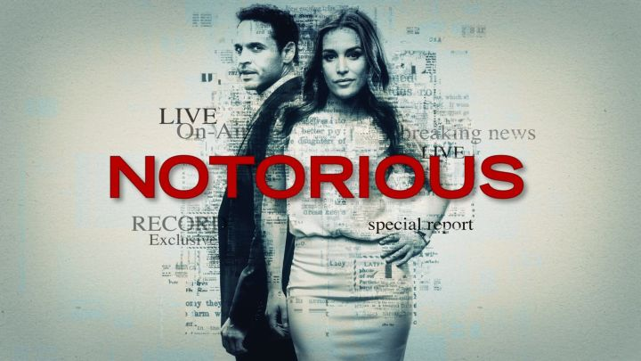 Upfronts 2016 ABC: Notorious