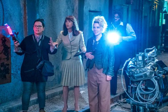 ghostbusters-feminismo