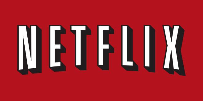 Cómo crearse una cuenta en Netflix