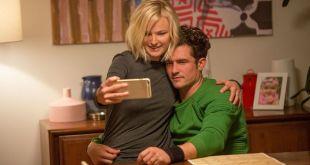 Crítica de la serie'Easy' de Netflix