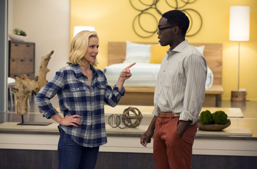 the-good-place-eleanor-y-chidi