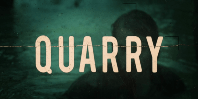 quarry-serie-cinemax