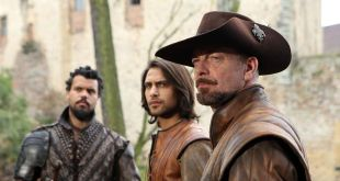 the-musketeers-s02