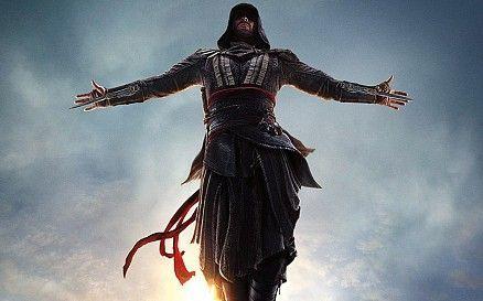 Por su punto de partida, Assassin's Creed es quizás de lo más parecido que podemos encontrar a Westworld.