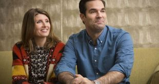 Serie Catastrophe (Channel 4)