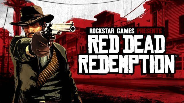 Nunca hubo mejor western videojueguil que este.