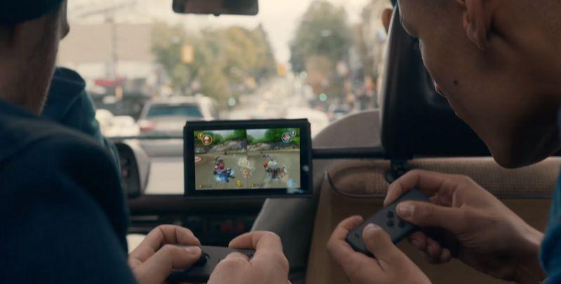 Nintendo: Rompiendo amistades desde 1983