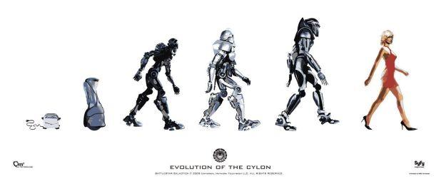 primera-temporada-battlestar-galactica-t1-cylons