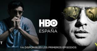 Catálogo HBO España: ¿Qué series y películas podremos ver?