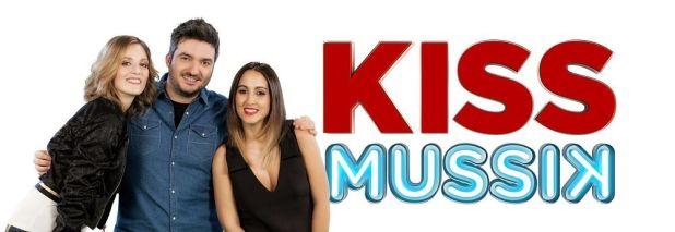 DKISS estrena KissMusik a partir de diciembre