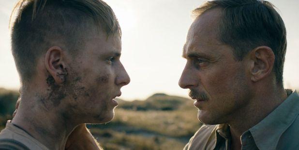 'Land of Mine' ganó 3 European Film Awards