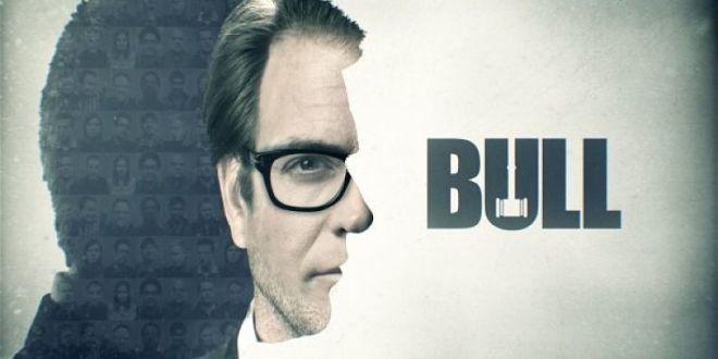 bull-serie-2016