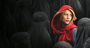 el nuevo drama de la CW, la vuelta de Homeland y mas episodios para legends of tomorrow