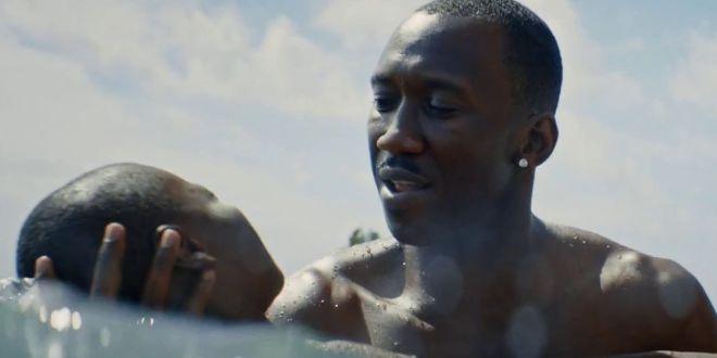 Diamond Films anuncia fechas de estreno de 'Lion' y 'Moonlight'
