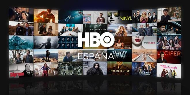 HBO España se presenta oficialmente en Madrid