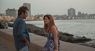 'Cuatro Estaciones en La Habana' llega a la tele