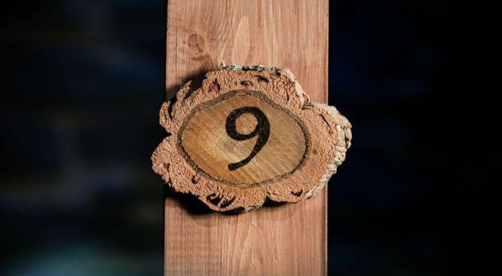 ' Inside No 9 ' : Especial de Navidad
