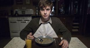 Bates Motel estrena su última temporada