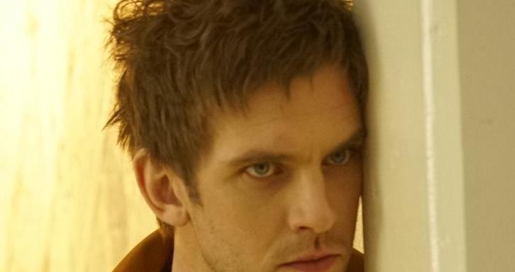 Fox estrena 'Legion' la serie en la que no sabrás lo que es real