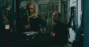 séptima crónica 20 festival de cine de málaga