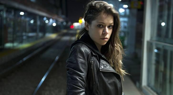 #noticiasUSA: Tráiler de la nueva temporada de 'Orphan Black', el regreso de '12 Monkeys' y Jude Law será Dumbledore
