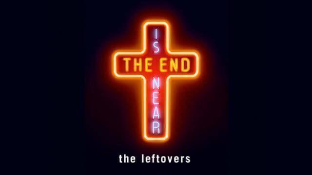 Estreno de la tercera temporada de The Leftovers (HBO)