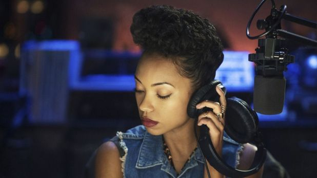 Crítica de 'Dear White People', la serie escondida de Netflix