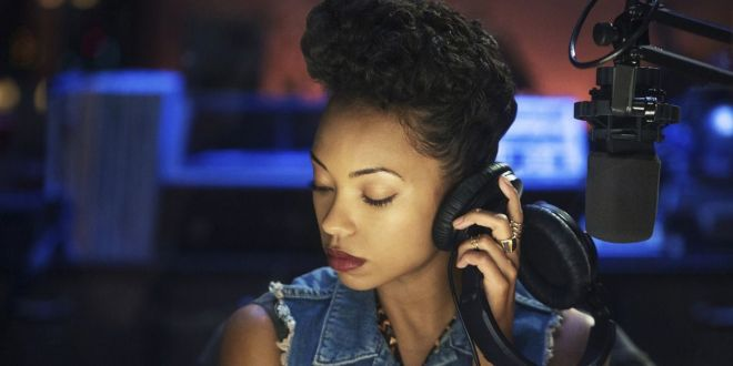 Crítica de 'Dear White People', la serie escondida de Netflix