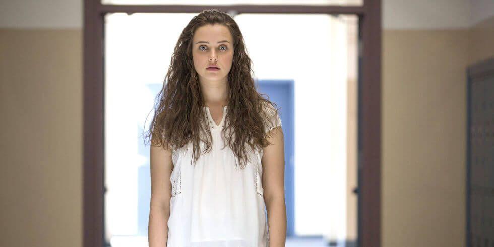 'Por trece razones' tendrá segunda temporada
