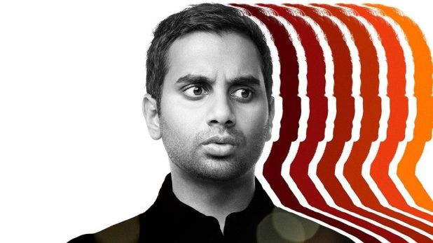 Critica de Master of None 2da Temporada